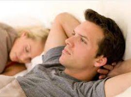 Cải thiện sinh lý cho nam giới mắc bệnh cao huyết áp