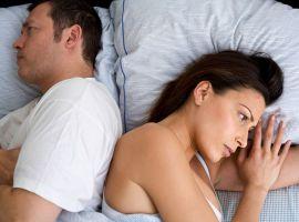 Hỏi: Chồng tôi 52 tuổi, hay trốn tránh chuyện vợ chồng, chồng tôi dùng BoniSeal được không?