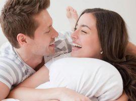Hỏi: Dùng BoniSeal sau bao lâu thì có tác dụng cải thiện sinh lý nam?