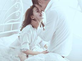 Hỏi: Vợ chồng thỉnh thoảng mới gần nhau, có biện pháp tránh thai nào phù hợp?