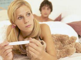 Tránh thai đầy đủ nhưng vẫn vỡ kế hoạch, biết kêu ai ?
